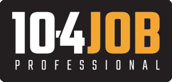 10 4 job gants de travail