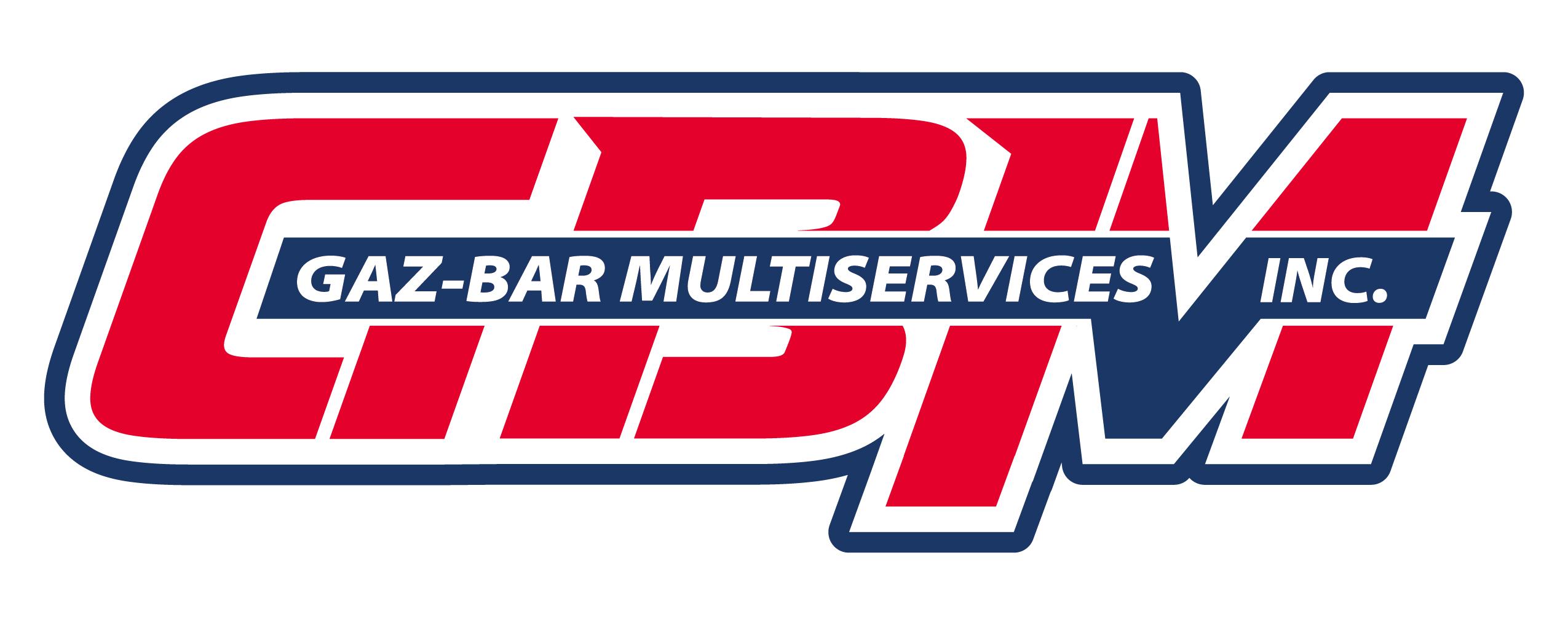 Gaz Bar Multiservices à saint-cyprien de rivière-du-loup